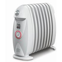 Calefactor Calentador Delonghi Trn0812t Temporizador Hm4