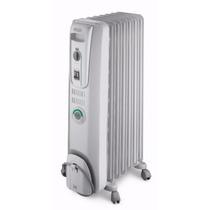 Calentador Delonghi Ew7707cm Safeheat 1500w Electrico