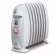 Calefactor Calentador Delonghi Trn0812t Temporizador