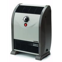 Calentador Calenton Aire Flow Electrico Lasko 5812