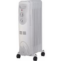 Calentador Electrico Aceite 3 Temperaturas