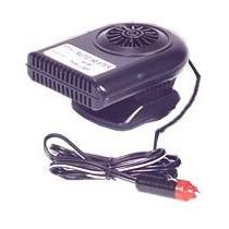 Calentador Electrico Portatil P/auto 12v Koolatron Calenton