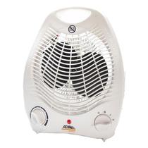 Ventilador Eléctrico Frió Caliente 2en1 Portátil 00516