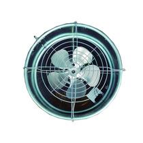Calefactor De Gas Para Invernadero