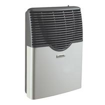 Calefactor A Gas Longvie De Tiro Balanceado Para 26 M2