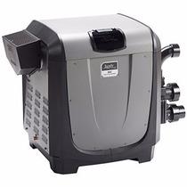 Calentador De Alberca A Gas Jxi Jandy 260,000 Btus