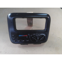 Cluster Modulo Control Clima Chrysler Voyager 1996-2000