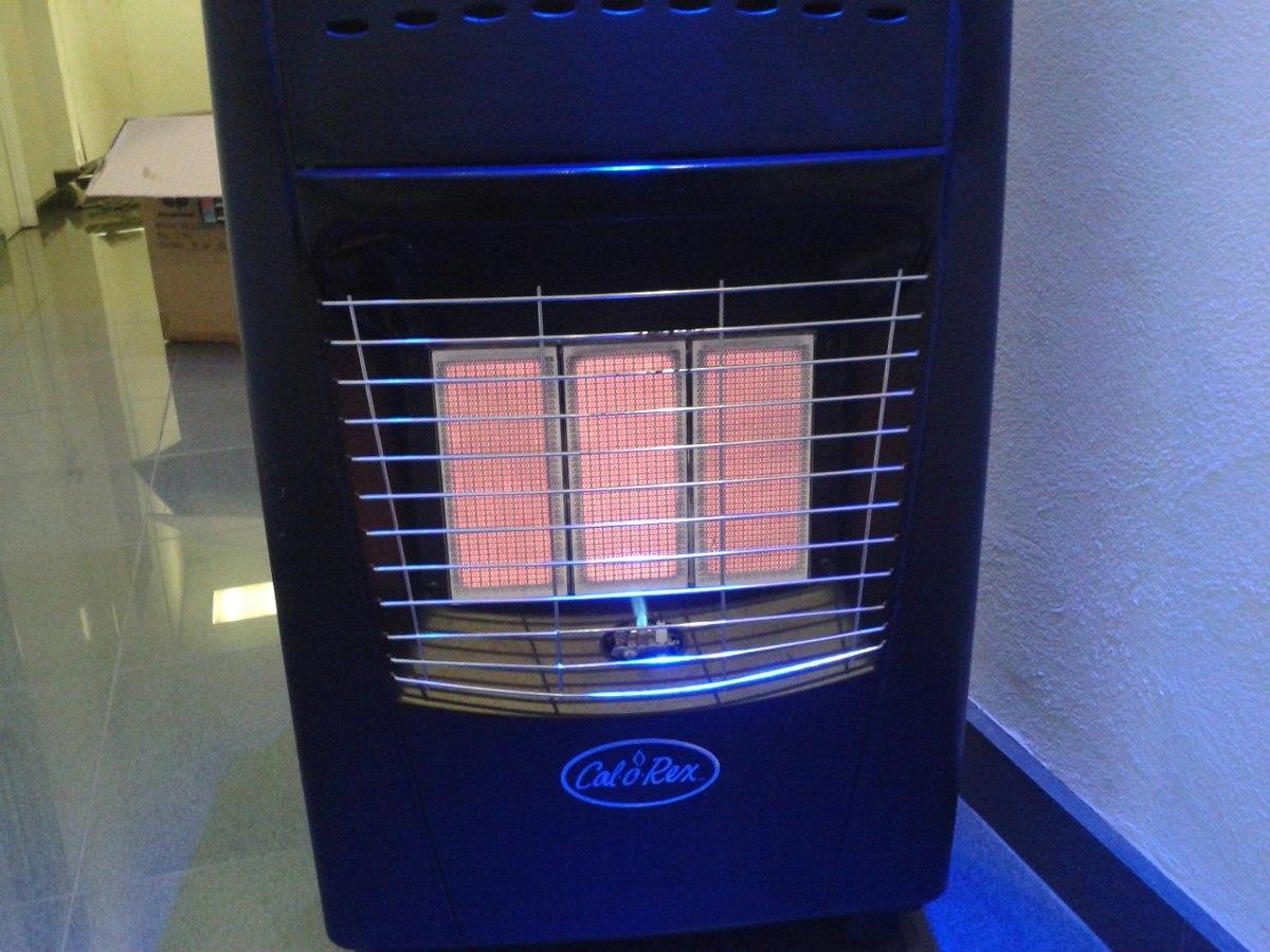 Calentadores solares calentador de gas calorex - Calentadores de gas butano precios ...