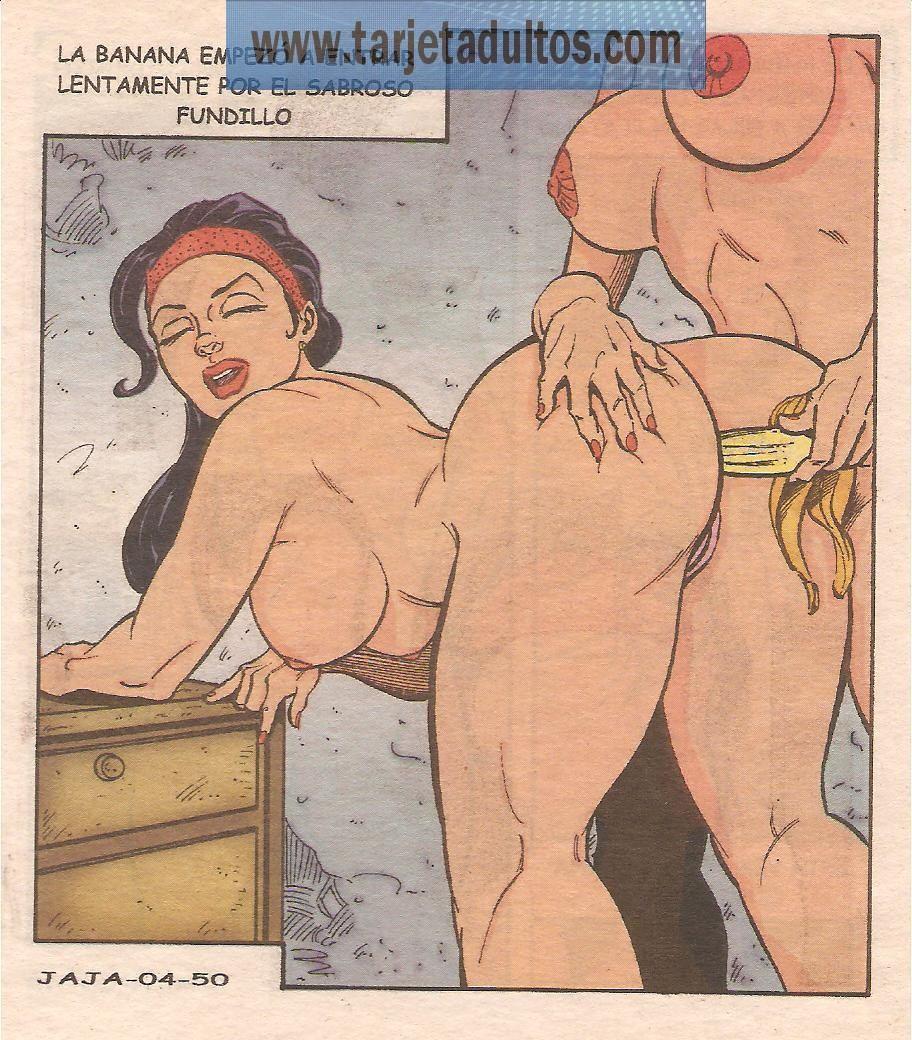 novelas pornos