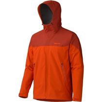 Chaqueta Marmot Kirwin Jacket Naranja Caballero