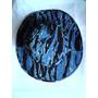 Sombrero De Jungla Camuflaje Tigre Anfibio