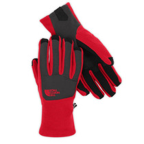 Guantes The North Face Denali Etip