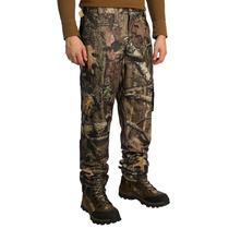 Pantalón Con Camuflaje Para Hombre Browning Caza Talla M