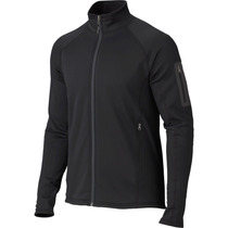 Chaqueta Marmot Power Stretch Jacket Men Talla L