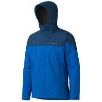 Chaqueta Marmot Kirwin Jacket Azul Talla Large Caballero