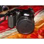 Camara Nikon De 16 Mp