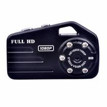 Camara Hd Stoga Tcam St-030 Mini Camara Hd Camcorder
