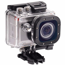 Activeon Dx Dka10w Camara De Accion Video Y Fotos