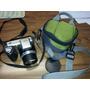 Camara Digital Olympus Sp-600uz 12mpixeles