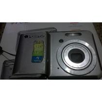 Camara Digital Polaroid Para Reparar, Refacciones I1035 10mp