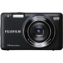 Fujifilm Cámara Digital De 14.0 Megapíxeles Finepix Jx500