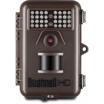 Camara Trampa Bushnell Trophy Cam Hd 12mp Dgv