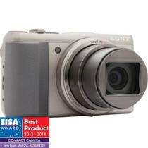 Sony ,cyber-shot Hx50v, 30x, 20 Mega Pixeles Camara Compacta