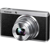 Fujifilm Xf1 12mp Camara Digital Xf-1