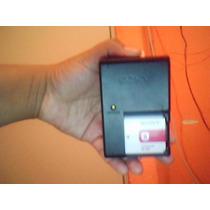 Camara Dijital Cyber Shot Sony