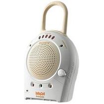 Monitor Para Bebé Sony Ntm-910ylw Últimos