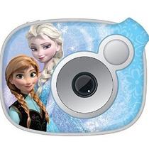 Disney Congelado Snap N