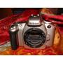 Camara Nikon De Analoga De 35 Mm