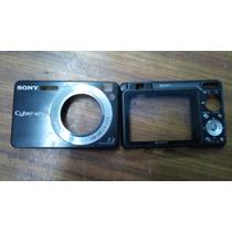 Camara Sony Dsc-w110 Refaciones