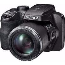 Fujifilm Finepix S9900w 50xoptico 16mp Wifi Openbox Garantía