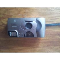 Camara Fotografica, Kodak, Advantix