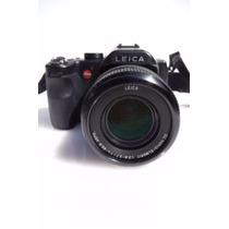 Camara Leica V Lux 1