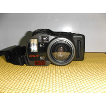 Camara Fotografica Olympus Az330 Super Zoom