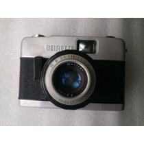 Cámara Fotográfica Beirette 35 Mm