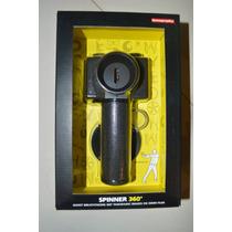 Camara Lomography Spinner 360