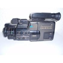 Videocamara Panasonic Modelo Pv-110d Refacciones