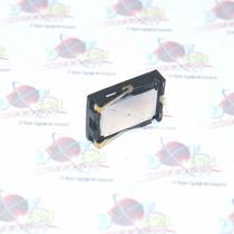 Refaccion Bocina Superior Auricular Sony Z3 D6603 Nuevo