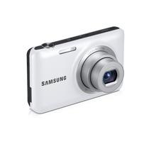 Cámara Samsung Es95
