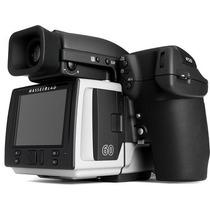 Hasselblad H5d-60 Formato Medio 60mp Dslr Solo Camara