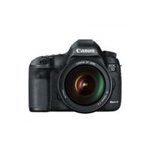 Camara Canon Eos Reflex 5d 22 Mp Lcd 3.2 5260b009aa +b+