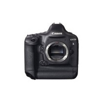 Camara Canon Eos 1dx Cuerpo 18.1 Mp Lcd3.2 Video Full Hd +b+