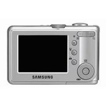Camara Samsung Mod-s 500