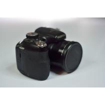 Camara Semiprofesional Fujifilm Finepix S2950 Con Accesorios