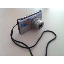 Camara Olympus Fe5050 De 14mp Zoom 5x Pila Recargable