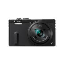 Lumix® Dmc-zs40 Zoom 30x Gps Wi-fi Nfc Full Hd Evf