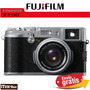 Fujifilm Finepix X100 Camara Digital - Envio Gratis -